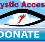 Make a one-Time Donation to Mystic Access