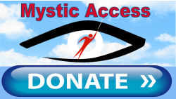 donate to Mystic Access