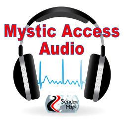 Sendero Maps Audio Tutorial