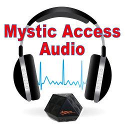 iFox speaker Audio Tutorial
