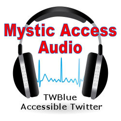TWBlue Accessible Twitter Audio Tutorial
