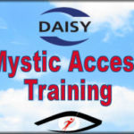 DAISY Player Training