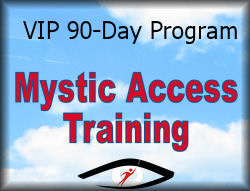 VIP 90-Day Training Program