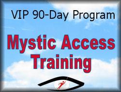 VIP 90-Day Training Program