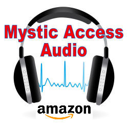Amazon Products Audio Tutorials