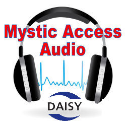DAISY Player Audio Tutorials