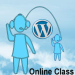 WordPress Home Study Course