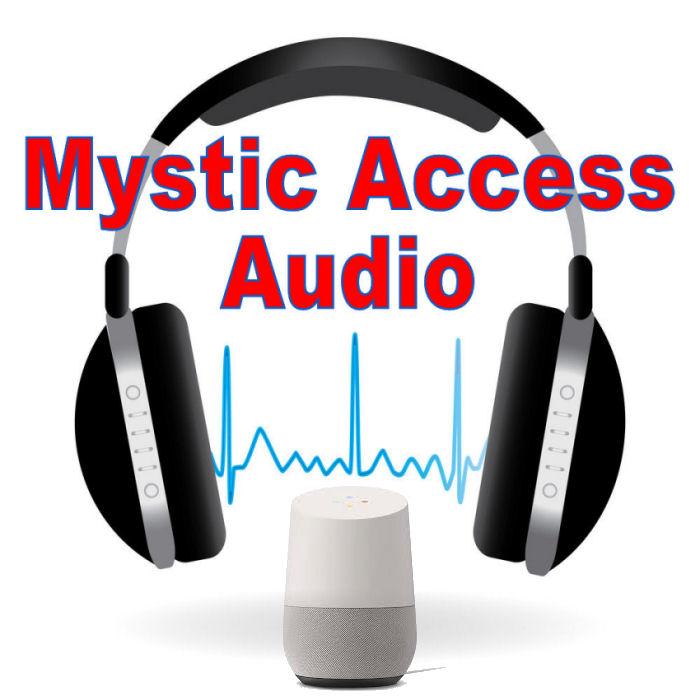 Google Home Audio Tutorial