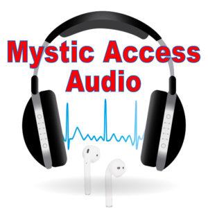 Apple Airpod Audio Tutorial