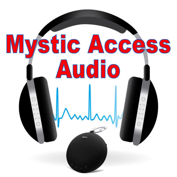 iGOKU Bluetooth Speaker Audio Tutorial